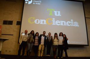 TuConciencia-Portada