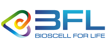 Bioscell for Life