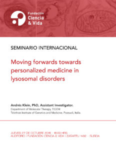 seminario-internacional-octubre-2016