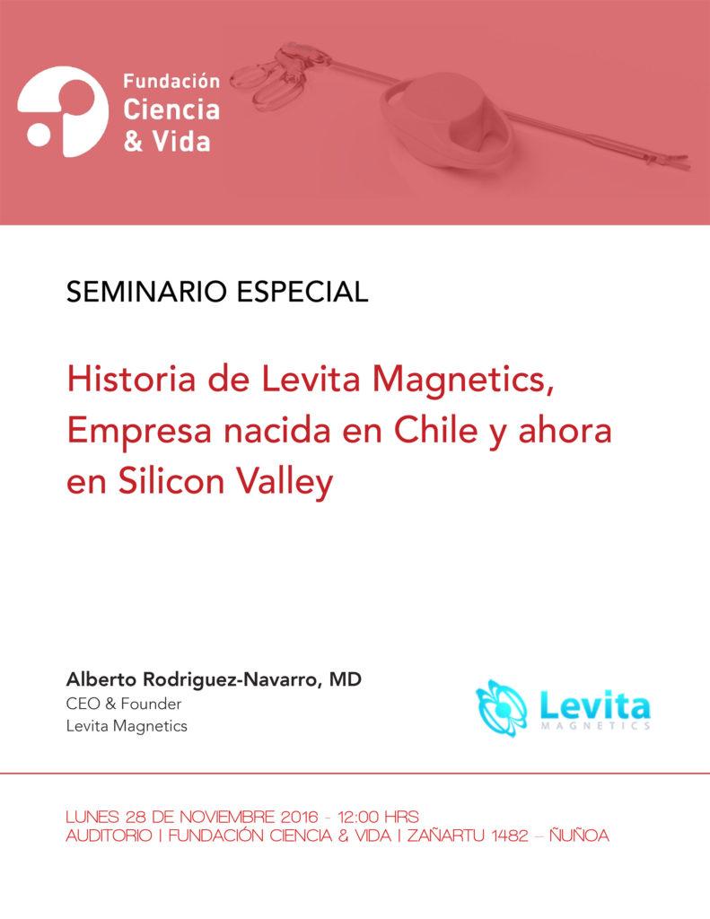 levita-magnetics