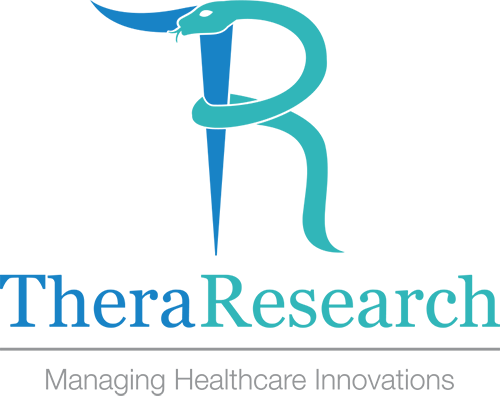 Thera Research